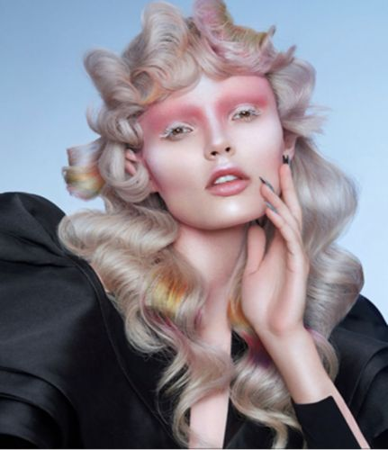 The Winners of the 2020 North American Hairstyling Awards