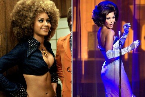 Beyoncé's Best Movie Roles, RankedBeyond being one of the