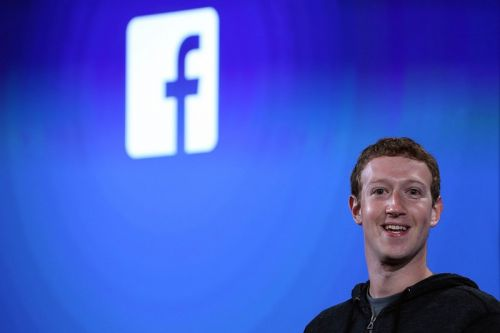 Facebook Launches Workplace Chat App With Game-Changing Function