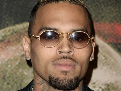 Chris Brown Shares Troubling Details About His Relationship With Rihanna