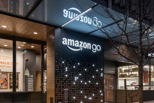 Amazon to Open More Cashier-Free 'Go' Stores This Year