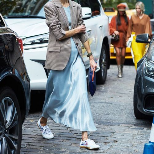 How to Pack for Fall in New York: The Perfectly Planned Carry-On