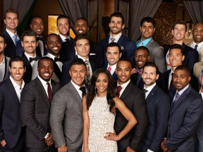 None Of The Contestants Are Ready For Next Week's Bachelorette Spelling Bee