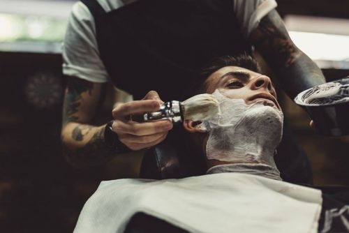 National Association of Barbers Launches New Website