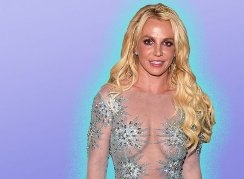 The Speculation About Britney Spears' Well-Being Says More About Us Than It Does About Her