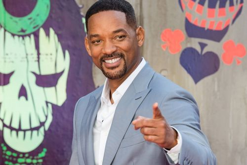 Will Smith & Nas Invest in Teen Financial Literacy App Step
