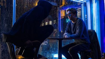 The director of live-action Death Note talks white-washing