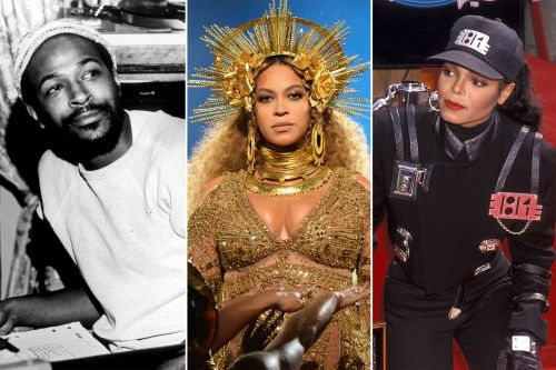 10 powerful songs that embody black empowerment in music