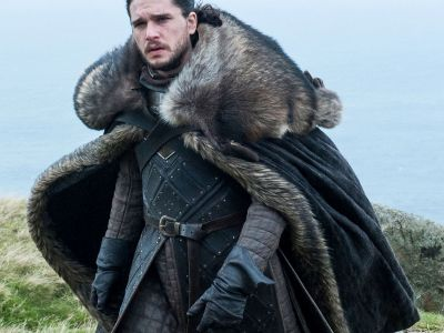 Ikea Released Official Instructions To Make Your Own Jon Snow Cape