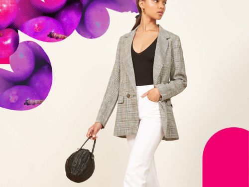 We Dug Through Nordstrom's New Arrivals So You Don't Have To