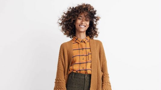 J.Crew Hopes Sustainability Progress at Madewell Will Attract Investors Ahead of IPO