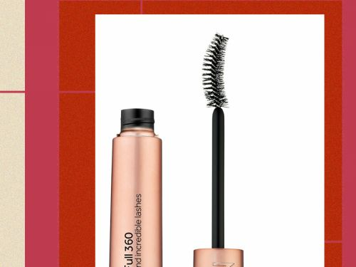One Tube Of This Under-$10 Mascara Sells Every 9 Minutes In The U.K