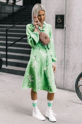 The 8 Must-Have Spring Items Your Closet Is Missing