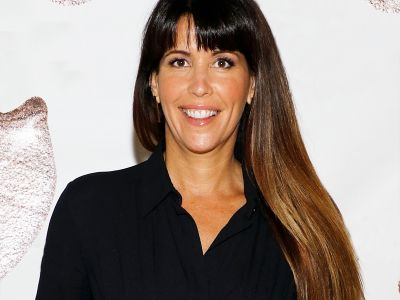 Wonder Woman's Patty Jenkins Set To Become The Highest Paid Female Director Ever
