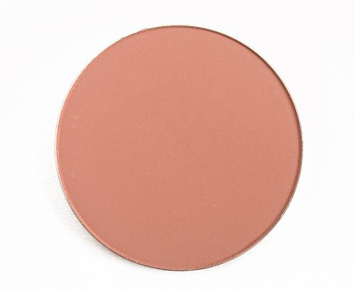 ColourPop Barre Hopping Pressed Powder Blush Review, Photos, Swatches