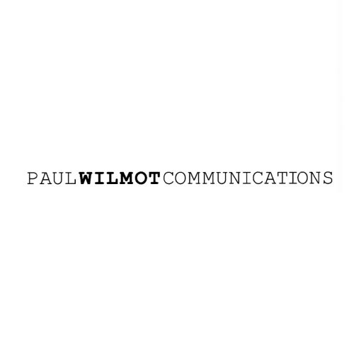 Paul Wilmot Communications Is Seeking An Intern In New York, NY