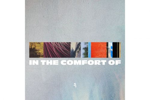 Sango Drops 'In the Comfort Of' Featuring Smino, JMSN, and More