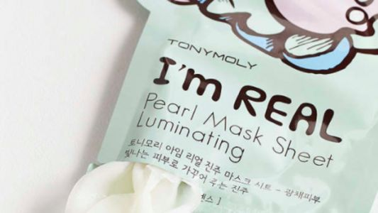 The Best Korean Skincare Products Under $20