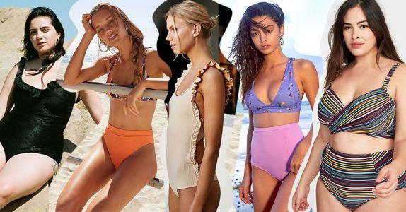 The Best Places to Buy Swimsuits and Why