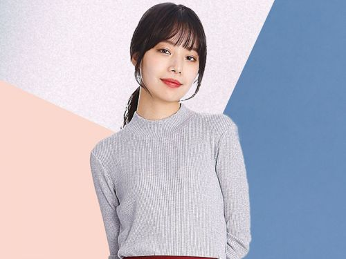 The Best Fall & Winter Basics To Buy At Uniqlo Right Now