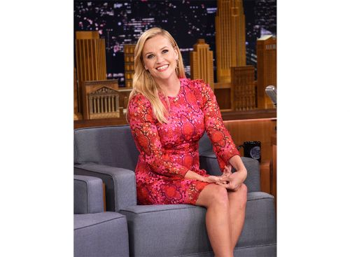 3 Things Reese Witherspoon Should Do Instead Of Sweet Home Alabama 2