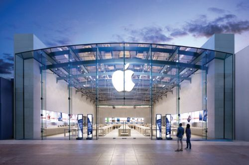 Apple Fined $6.7 Million USD for Misleading Customers