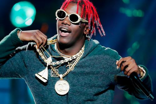 Lil Yachty Ventures Into Cryptocurrency With His Very Own YachtyCoin