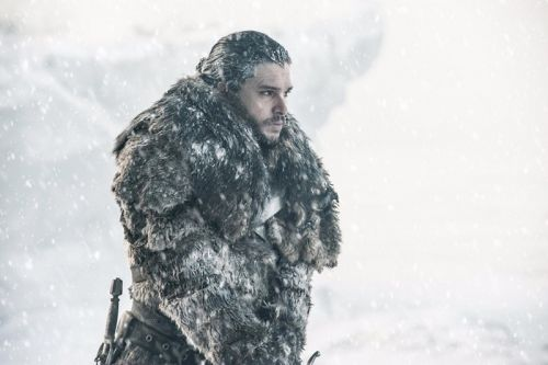 Inside 'Game of Thrones' Cinematography and Its Final Season