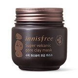 Transform Your Skin Quickly With These 12 Masks You Can Get on Amazon