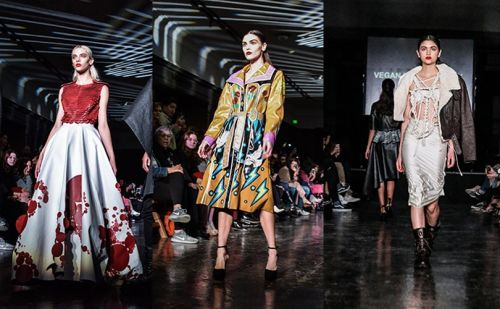 Vegan Fashion Week to return to LA in October