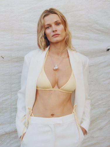 54 New Summer Zara Items Destined to Sell Out