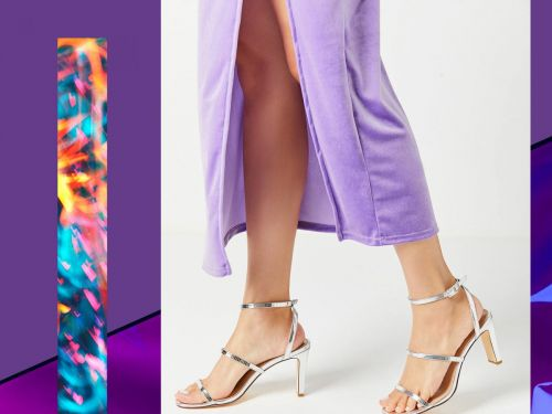 17 Party Shoes More Dazzling Than A NYE Ball