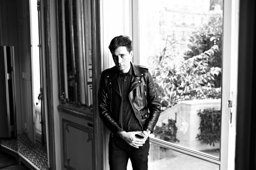 Breaking: Hedi Slimane To Join Céline As New Creative Director