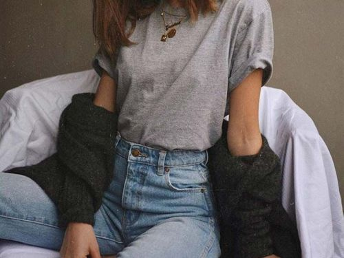 7 Stores You'll Love If You Can't Get Enough of Brandy Melville