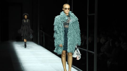 Must Read: Bottega Veneta Will Not Host a Spring 2019 Runway Show, Thom Browne on Why He Teamed Up With FC Barcelona