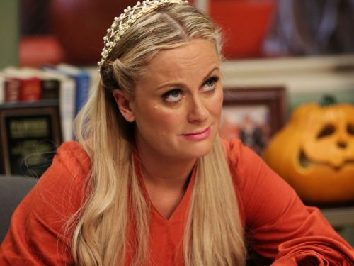 The Best Halloween Moments On TV