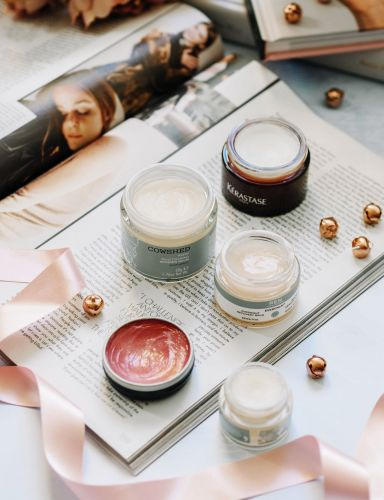 Making A Comeback: Why You Need A Multi-Tasking Balm For All Your Skin Needs