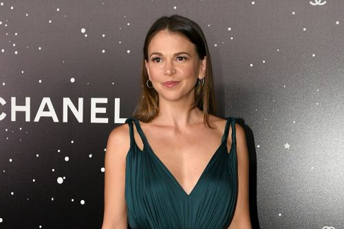 Sutton Foster to star with Hugh Jackman in Broadway's 'Music Man'