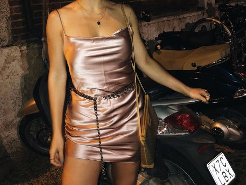 Calling All Libras: These Birthday Dresses Were Made For You