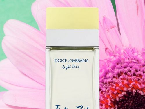 This Is The Best Week To Score Major Deals On Fragrance