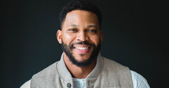 Founder Keenan Beasley On Why Black Business Month Matters