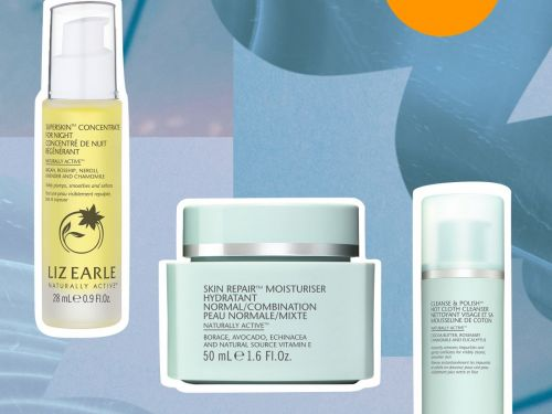 This U.K. Skin-Care Brand Just Hit The States - Here Are Our 5 Favorite Products