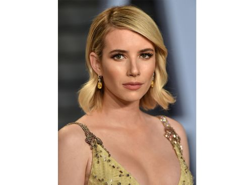 These Red Carpet Beauty Looks Are Perfect For Prom-Here's How to Recreate Them