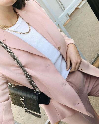 I Buy a Lot of Fashion Items on Amazon, and I'm Loving These Chic Jewelry Picks