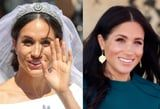 6 Times Meghan Markle, a Woman Who Does What She Wants, Pushed Royal Beauty Rules in 2018
