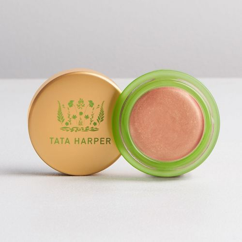 Exclusive: Tata Harper Released a Buzzy New Makeup Product-and We Tried It First