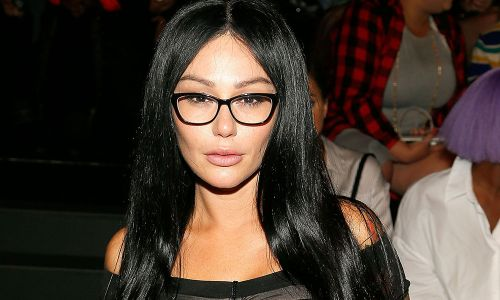 Jenni 'JWoww' Farley Reveals She's Dating a 24-Year-Old Man amid Divorce from Roger Mathews