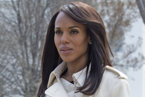 'Scandal' series finale marks the end for Pope and her gladiators
