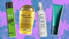 9 Frizzy Hair Solutions We Actually Swear By - For As Low As $4
