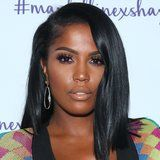 MakeupShayla Gets Emotional About Her Maybelline Collab: 'Change Is Happening'